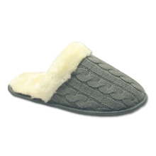 best fuzzy bedroom house slippers