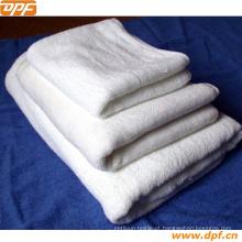 Toalha de banho 100% algodão turco (DPF2440)