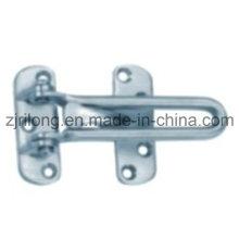 Protection de porte pour la sécurité Df 2528