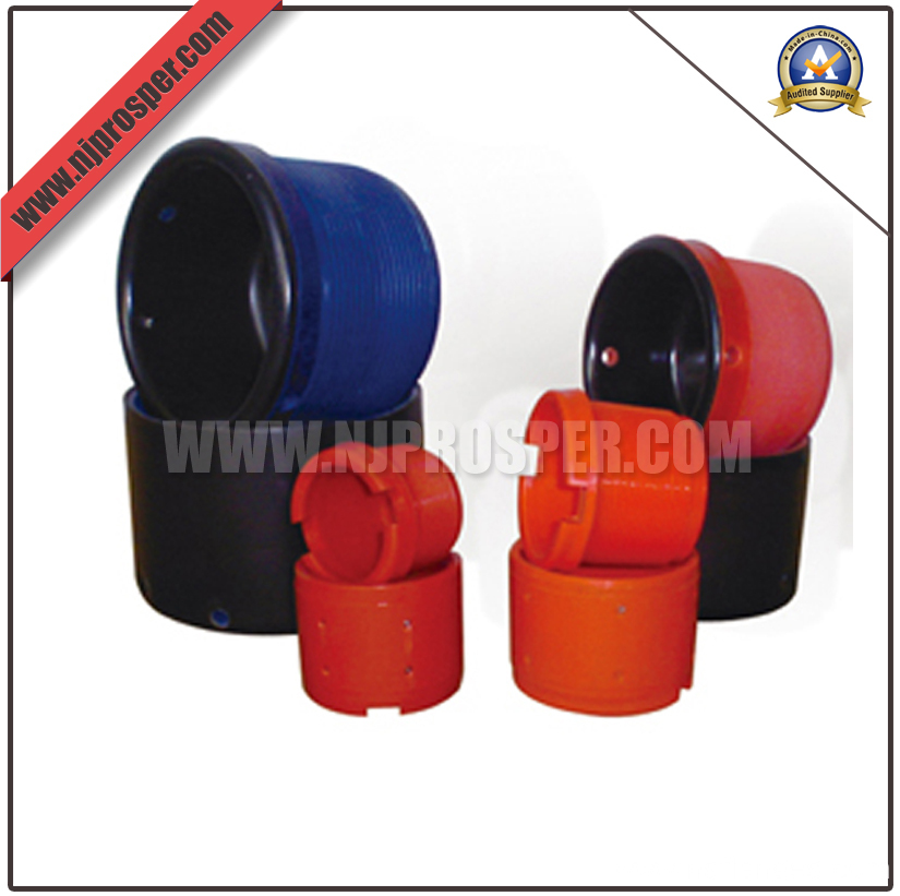 Drilltec thread protectors yzf c china manufacturer