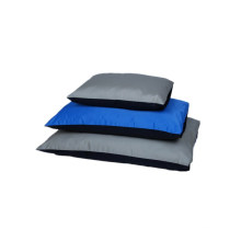 Pets Soft Pillow Bed Mat for Dog