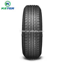 Keter brand 235/75R15 wholesale cheap price car tyre