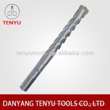 Marteau électrique de haute qualité Forage de béton Forage électrique SDS Plus