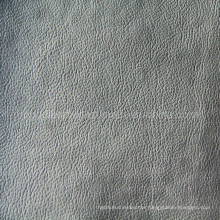 High Quality Breathable PU Furniture Leather (QDL-FB0025)