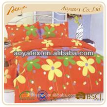 Großhandel Bettwäsche
