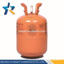 Réfrigérant r404a pour climatiseur