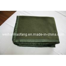 Polyester Armee /Military Decke (NMQ-AB-001)
