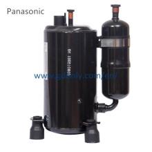 Compresor Rotativo Panasonic R22 18000BTU 220V A / C