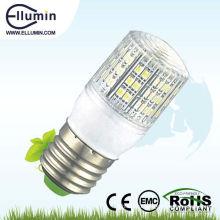 Лампа E27 3W вело светлый CE RoHS светодиодные лампы