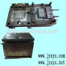 Shenzhen oem die casting mould for aluminum die cast