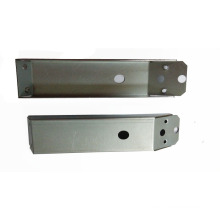 Punching Metal Part Corner Support with High Quality
