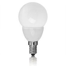Dimmable/Samsung Chip 2.4W C37 LED Candle Light