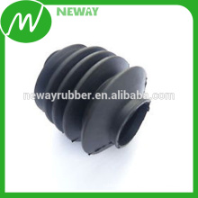 China Factory Air Spring Supension Bellow