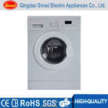 Domestic Compact Fully Automatic Front Loading Washer Machine