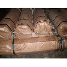 API 5L carbon line steel tubes