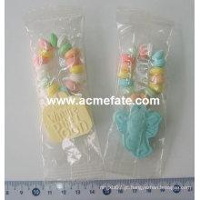 Winnie Bracelets Candy