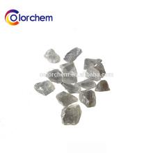 Synthetisches organisches Polymer-Harz-Aldehyd-Harz für Slovent-Beschichtungs-Farbe