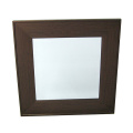New PS Mirror for Bathroom or Home Decoration