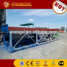 2016 PL1200 Concrete batching machine, concrete batcher