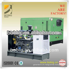 BOBIG Generator set powered by Lovol 24kw