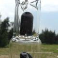 Autumn Fantastic Newset Style Glass Water Hookah Shisha Pipes (ES-GB-249)