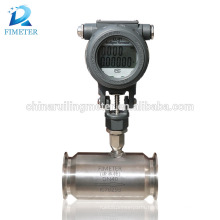 China's Top Series Fuel Dispenser turbine Flow Meter Manufacturer, flowmeter