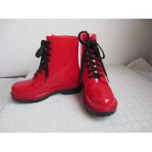 Wellington PVC Rain Boots