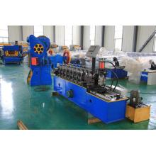 Professional Angle Bending Machine