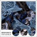 Горячая продажа дизайнерские трикотажные декоративные водорастворимые кружевной ткани