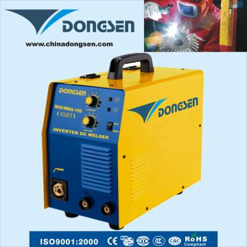 Ebay Motors Mini Mma-250,high Quality 220v 20-250a Inverter Arc Welding Machine Tool,