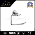Toilet Stainless Steel Tissue Paper Holder Hang on Wall