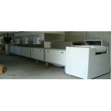 Microwave Drying Sterilization Equipment