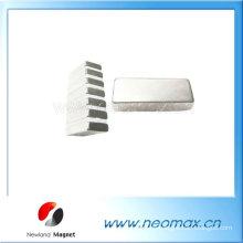 Hochtemperaturmagneten