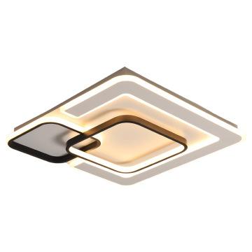 Plafon de vidro para cozinha