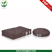 waterproof pet cool bed for sale