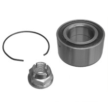 Auto Parts Front/ Rear Wheel Hub Bearing Wheel Bearing Kitsfit for Vkba3951 R174.40
