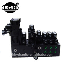 hydraulic multiplicator mini hydraulics hydraulic brake valve
