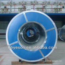 hot dipped galvanized steel coil z60 z80 z100 z120