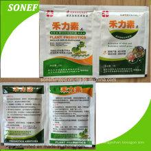Sonef Crop-Care Funcional Aminoácido Fertilizante Foliar Orgânico para Culturas Doenças