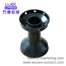 Brass /Bronze /Copper Casting for Valve Casting