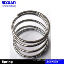 Spring, Stainless Steel Spring Metal Spring