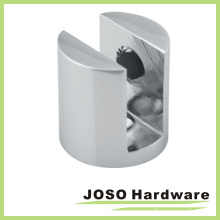 Shower Room Glass Fitting Glass Bracket (BC604)