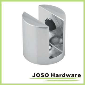 Стеклянный кронштейн для стеклянной арматуры (BC604)