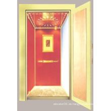 Aksen Home Aufzug Villa Aufzug Mrl J-009