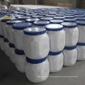 Tablette de dioxyde de chlore de 3 pouces à prix compétitif