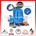 25L Water Resistant Lightweight Packable Foldable Daypack Camping Backpack