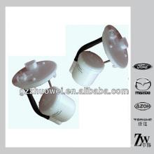 Filtro de Tanque para Toyota Camry ACV40 Número de pieza 77024-06090