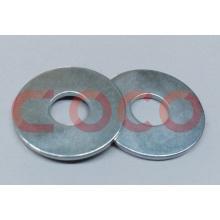 Ring Neodymium Magnet for Step Motor Magnet