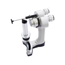 Handheld Portable Slit Lamp Medical Apparatus