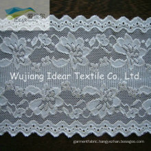 Wedding Dress Lace Fabric